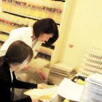 医院環境チェック 株式会社ユアプロジェクト 歯科医院のための人財開発コンサルティング