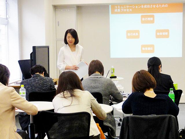 新人育成 株式会社ユアプロジェクト 歯科医院のための人財開発コンサルティング