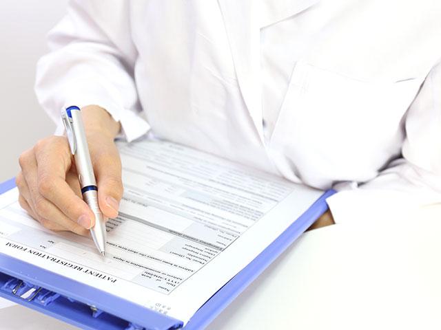 初診・補綴コンサル 株式会社ユアプロジェクト 歯科医院のための人財開発コンサルティング