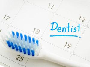 アポイント管理 株式会社ユアプロジェクト 歯科医院のための人財開発コンサルティング