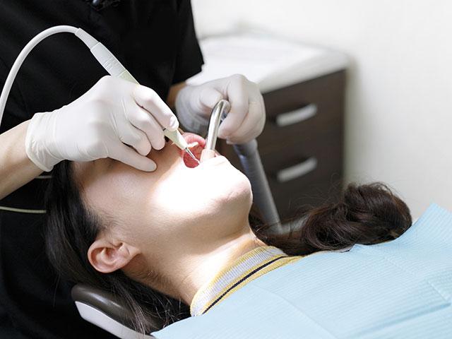 SRP 株式会社ユアプロジェクト 歯科医院のための人財開発コンサルティング