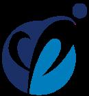 株式会社ユアプロジェクト 歯科医院のための人財開発コンサルティング